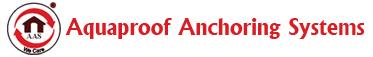 www.aquaproofpune.com